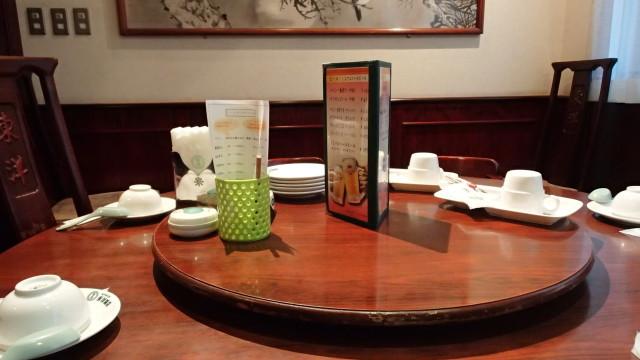 東洋飯店_3