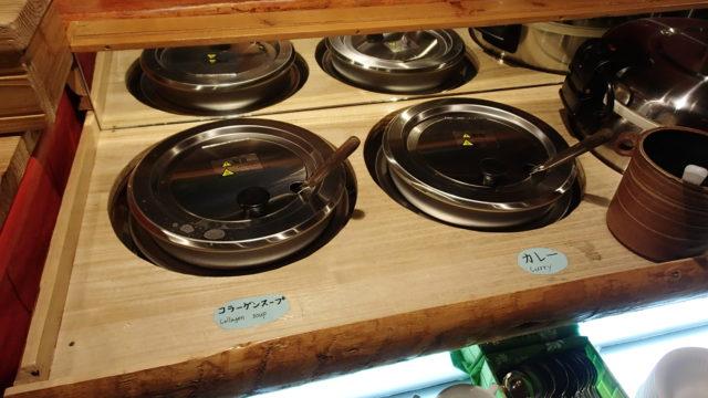 ステーキHAN'S松山店_17