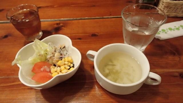 ステーキHAN'S松山店_18