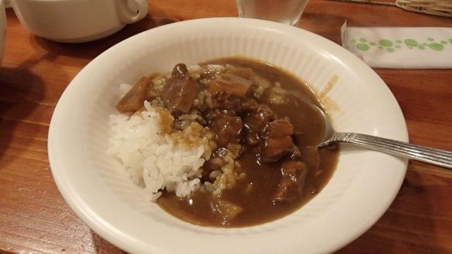ステーキHAN'S松山店_21