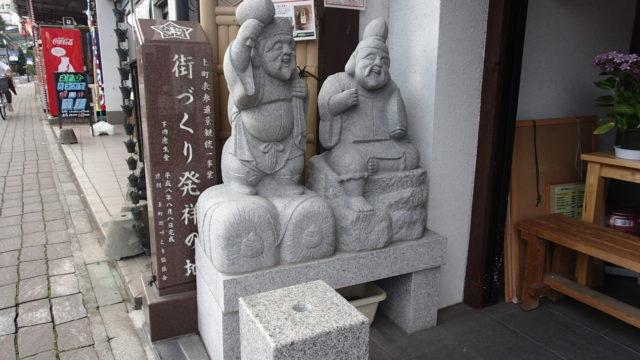 1606_千葉_30