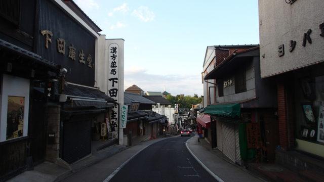1606_千葉_37