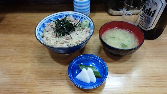 1606_千葉_168