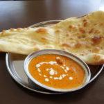 【浦添市 カスタマンダップ(仲西)】国道沿いのリトルネパール!味も雰囲気も楽しめます