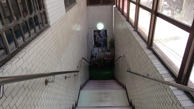 山市食堂_9