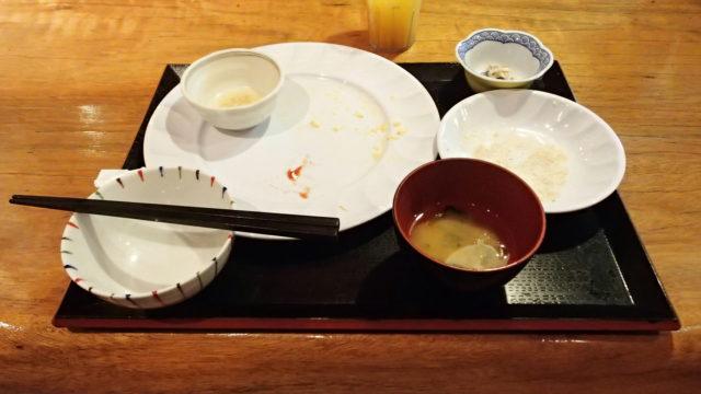 ロコイン沖縄_39