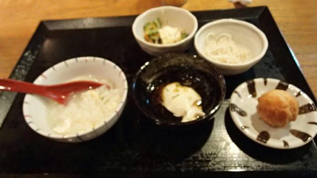 ロコイン沖縄_40