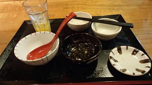 ロコイン沖縄_49
