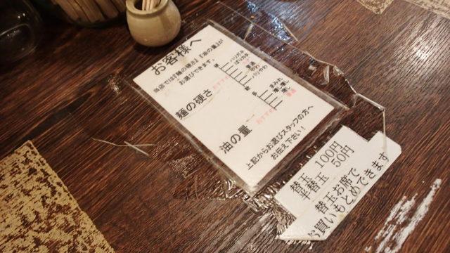 もとなり_久茂地_11