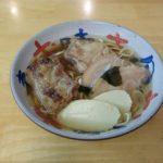 【浦添市 寿味食堂】遊び心満載!独創的なメニューいっぱいのお店です