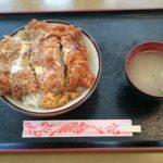 【金武町 キンアグー】肉食女子も男子もがっつけ!アグー屋さんの定食はボリューム満点でした