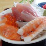 【名護市 海味(うみあじ)】お魚好きは毎日通いたくなる!持ち帰り弁当も人気のお店です