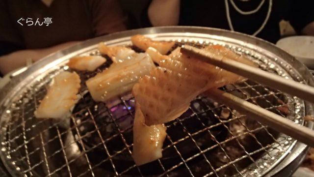 大衆焼肉満福_37