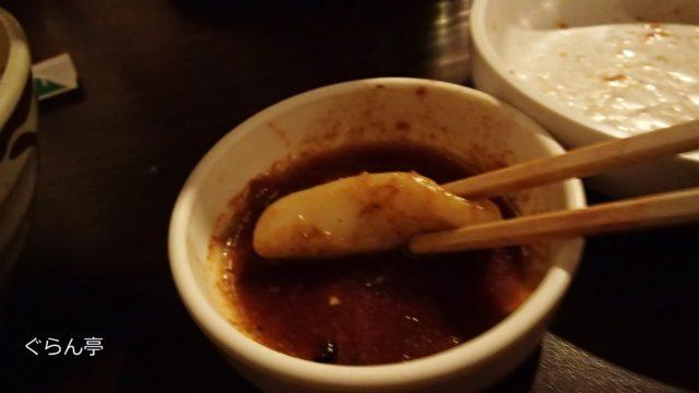 大衆焼肉満福_46