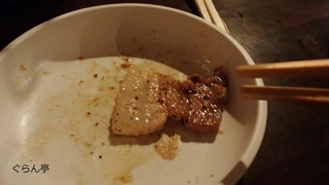 大衆焼肉満福_43