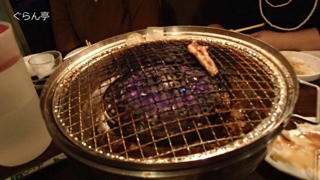大衆焼肉満福_47