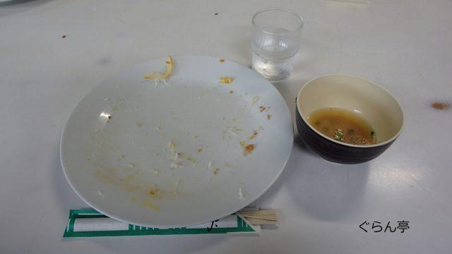 大衆食堂泉_21