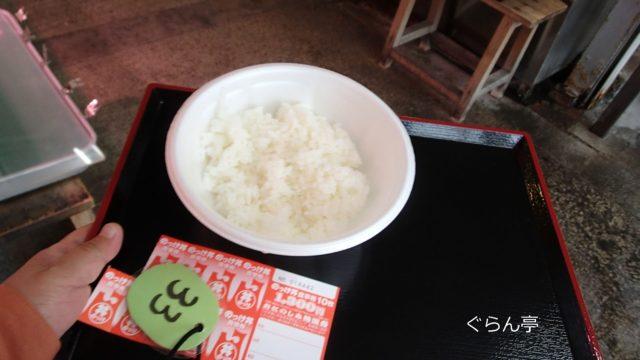 青森魚菜センター_内観_4