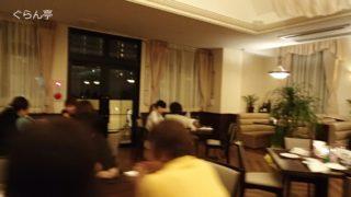 ピザハウス_新本店_内観_12