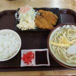 【うるま市 ちゅら浜食堂】本島東海岸をドライブするなら、このお店で沖縄の食堂ランチをどうぞ!