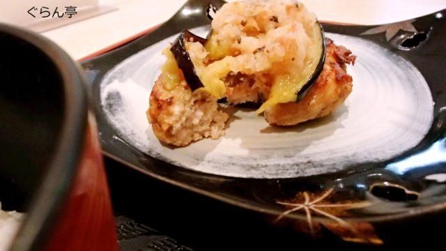 ホテルチュラ琉球_和定食_7