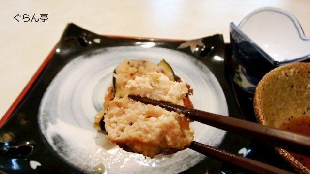ホテルチュラ琉球_和定食_8