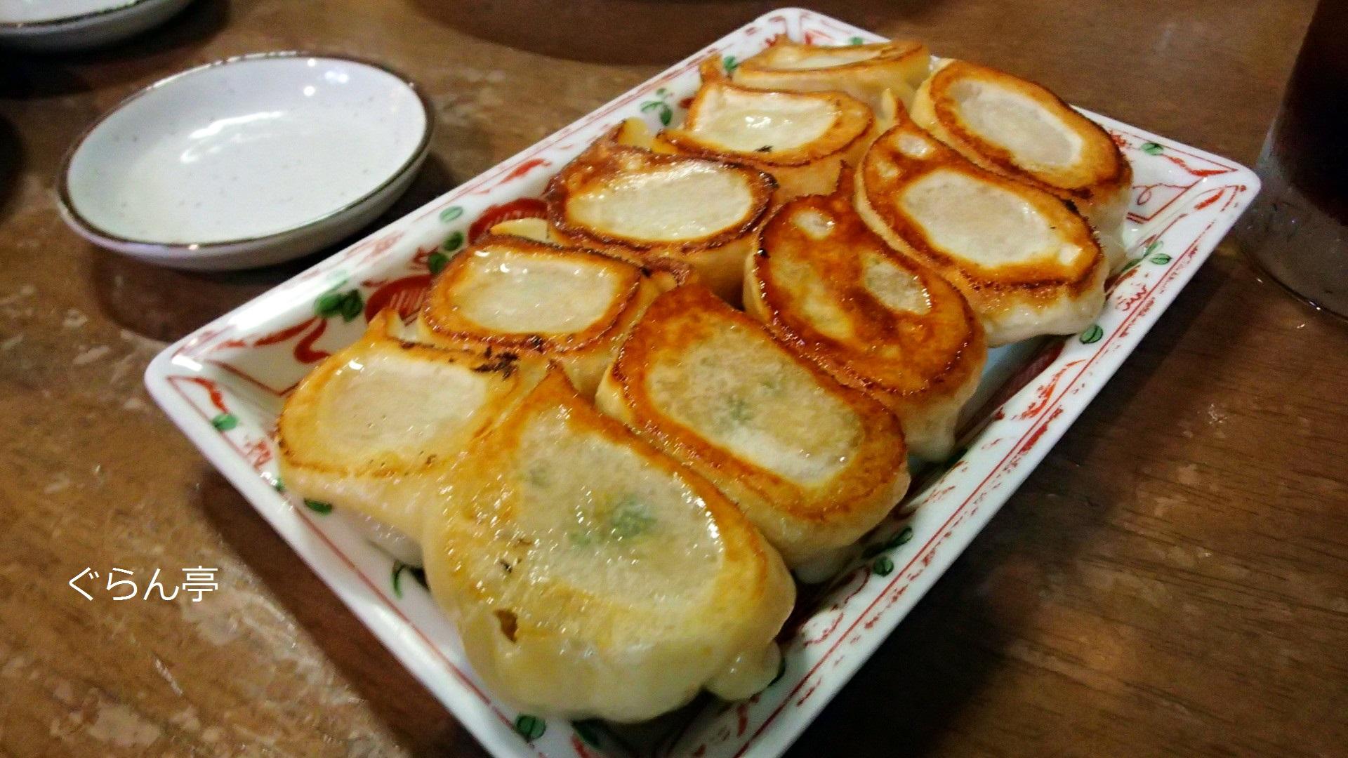 一番餃子_171012_3