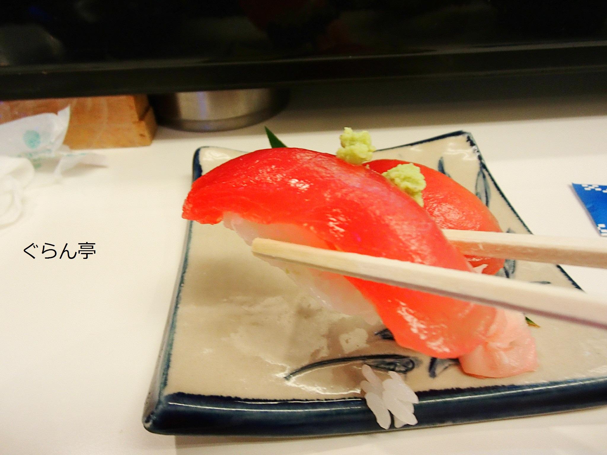 海人めし_マグロ漬け丼_3