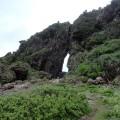久米島のミーフガー1