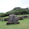 五枝の松公園3