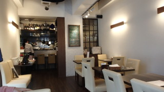 taverna_averla_4