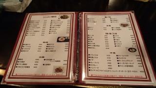 58食堂_23