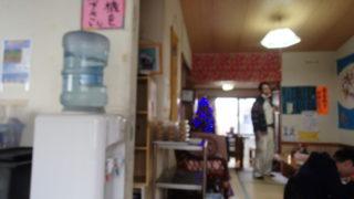 田舎_安謝_7