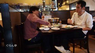 大衆焼肉満福_5