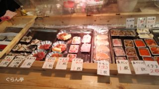 青森魚菜センター_内観_10