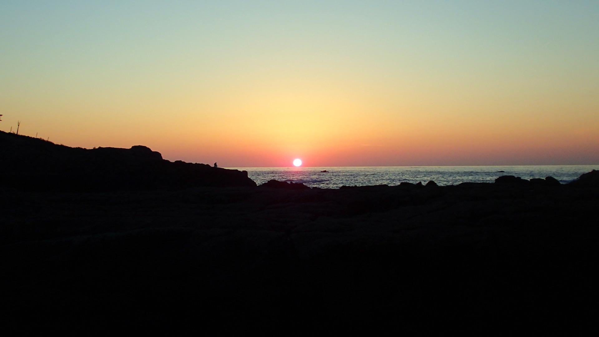 20190130_sunset_1