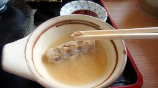 富山_氷見_魚市場食堂_海鮮丼_35