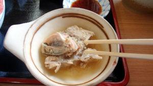 富山_氷見_魚市場食堂_海鮮丼_36