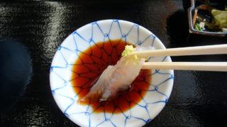 富山_氷見_魚市場食堂_海鮮丼_41