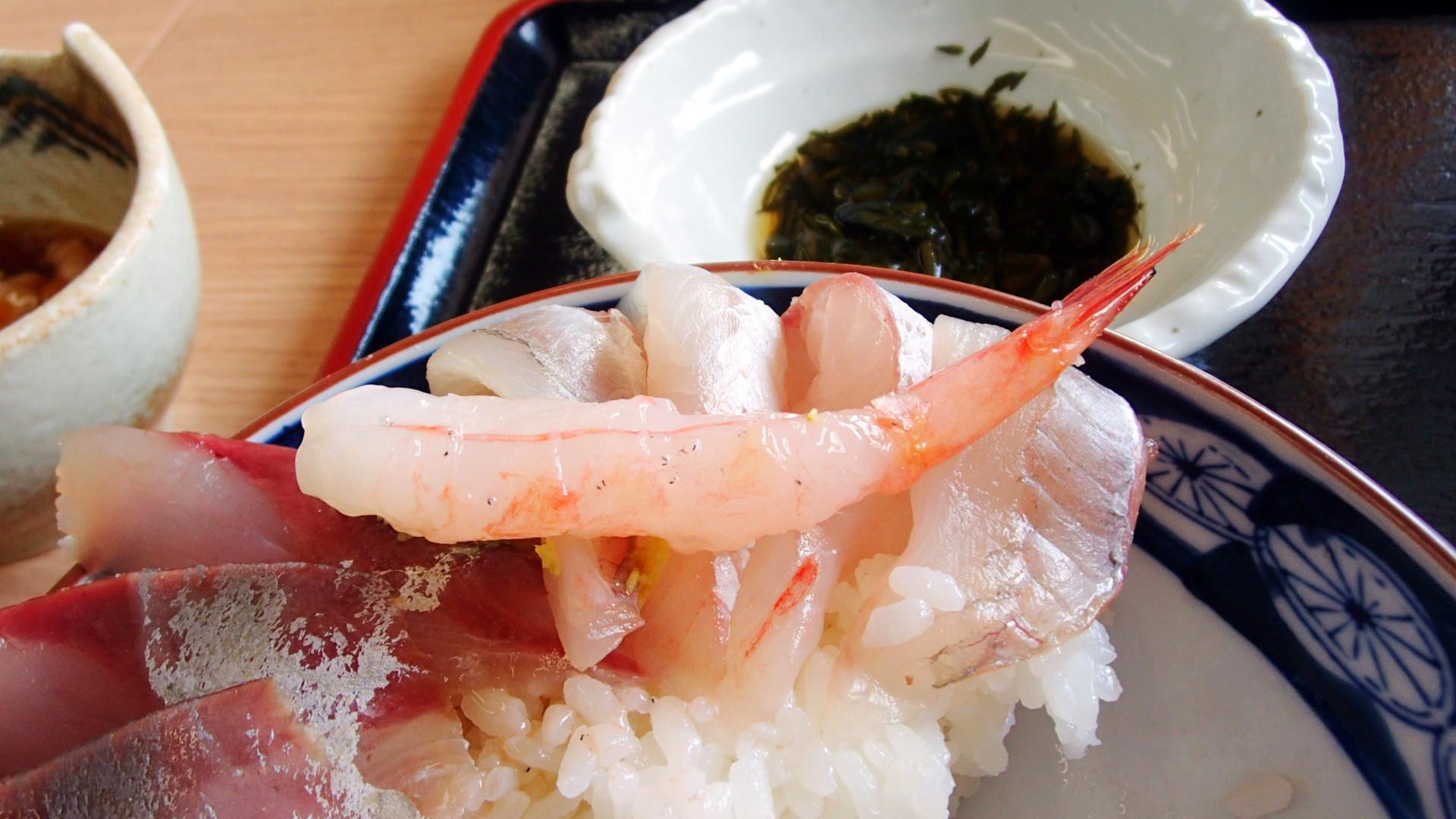 富山_氷見_魚市場食堂_海鮮丼_48