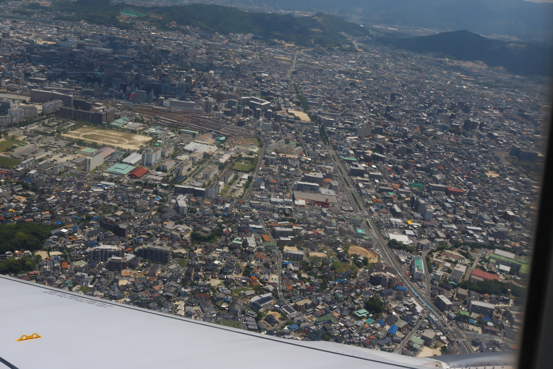 福岡旅行_1