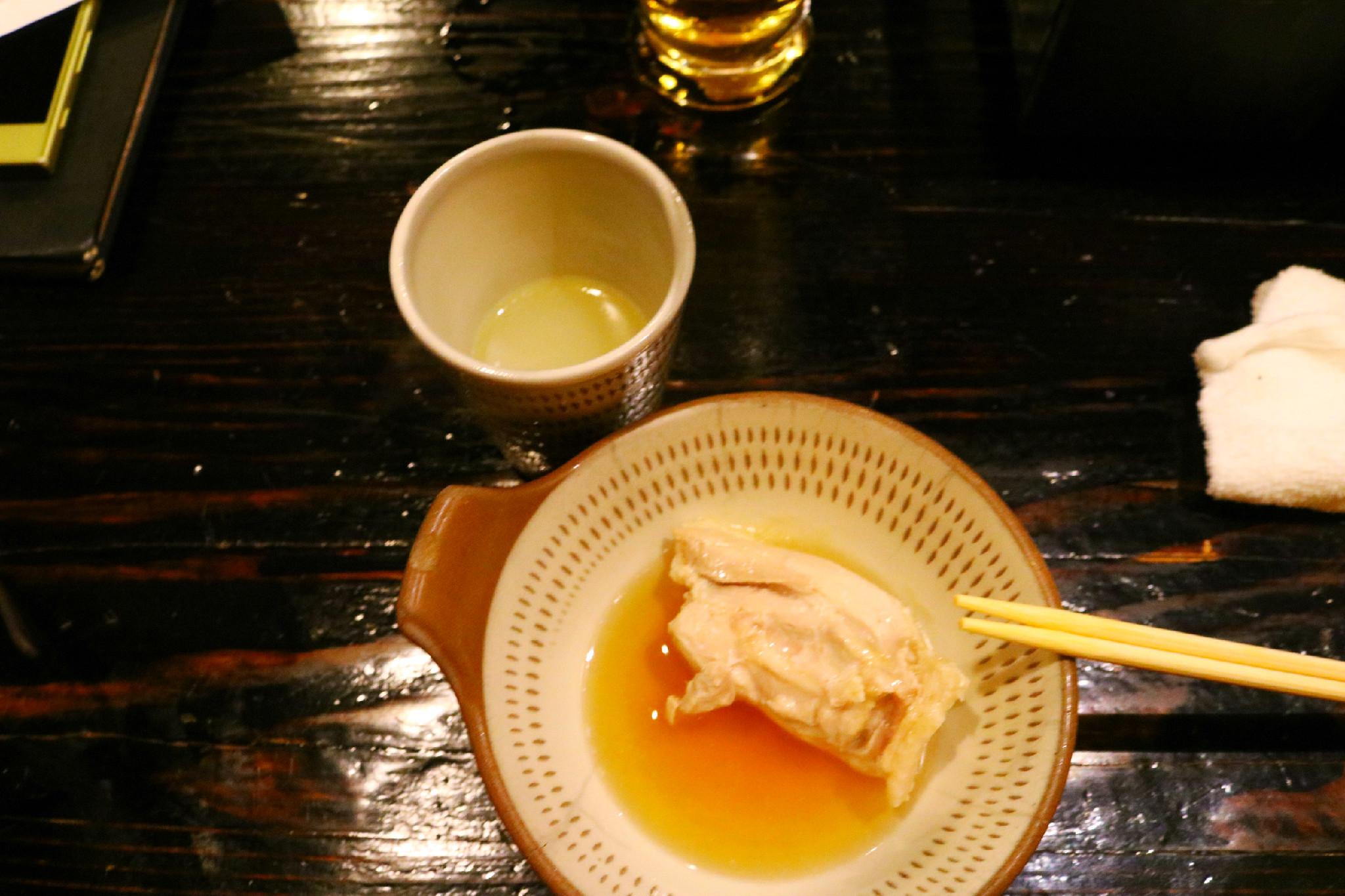 とりまぶし_水炊き_8