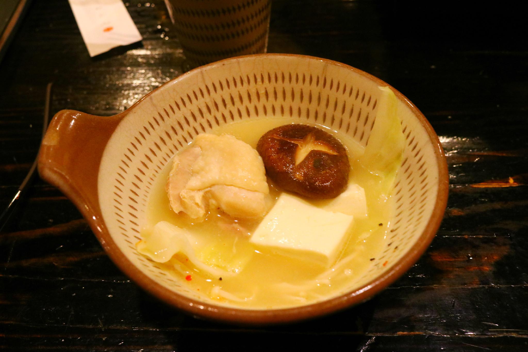 とりまぶし_水炊き_12