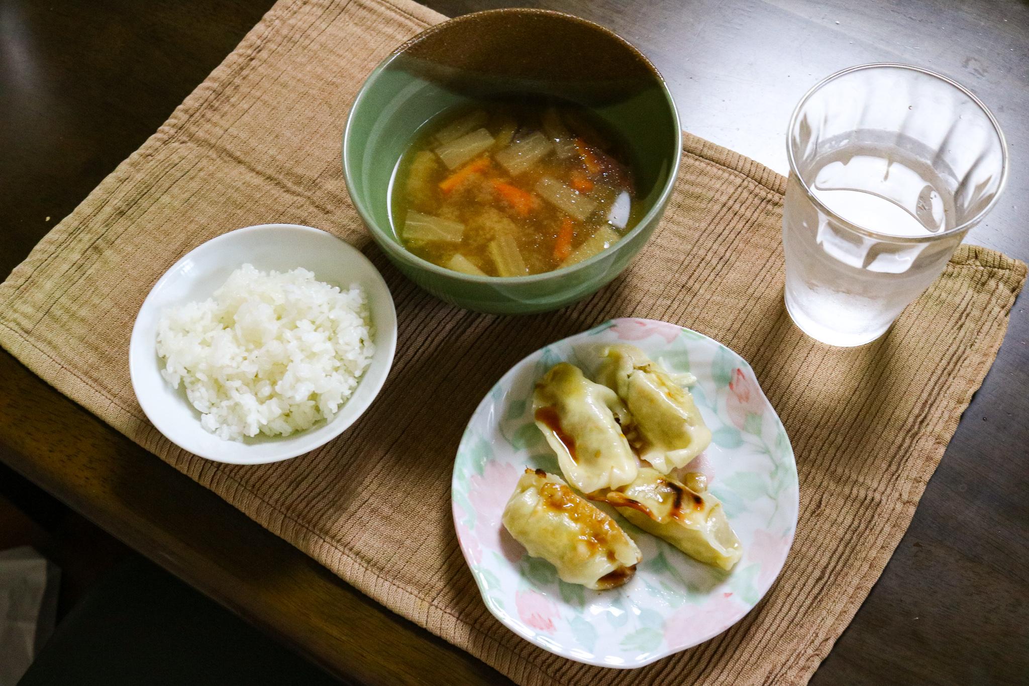 雑談_自炊_1909_4