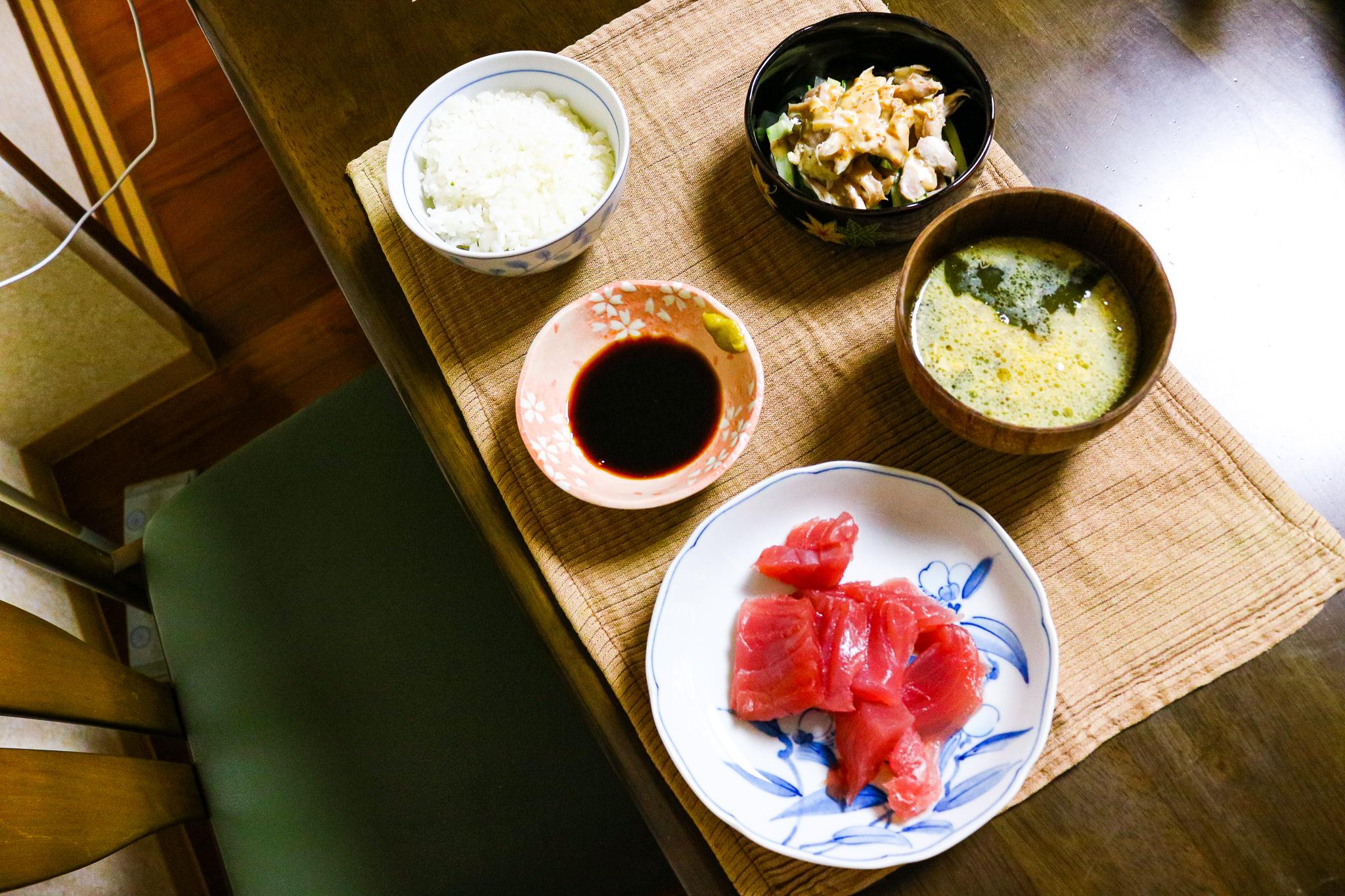 雑談_自炊_1909_2