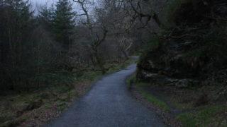 2005_2_アイルランド_16