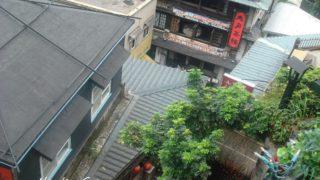 2009_台湾_10