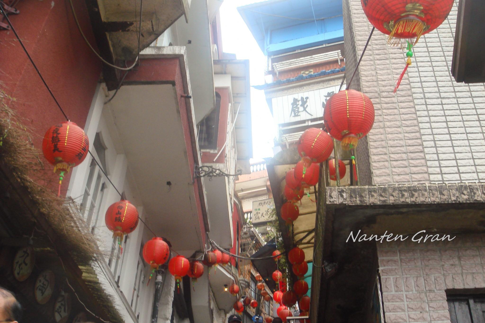 2009_台湾_8