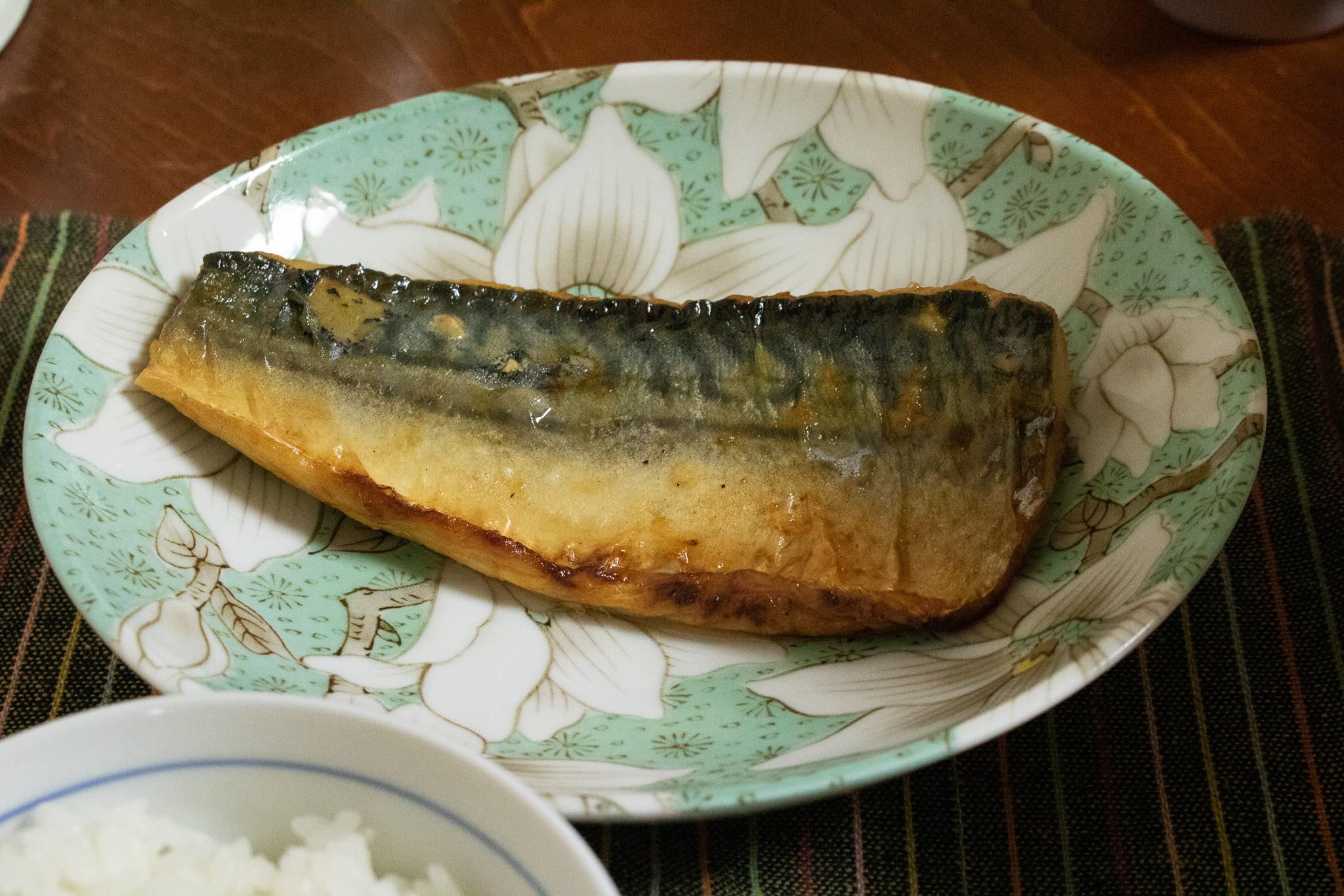 201218_雑談_肉豆腐_5
